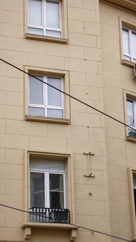 Фасадата