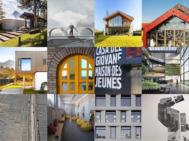8599b85b0f0 Както всяка година, малко след Коледа идват и номинациите за WhATA Awards  или кое беше най-доброто и най-лошото от изминалата архитектурна година.