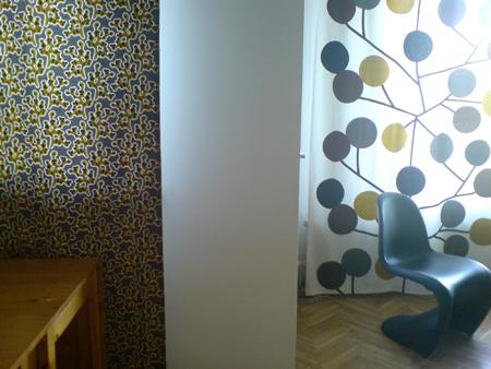 IKEA и Vitra