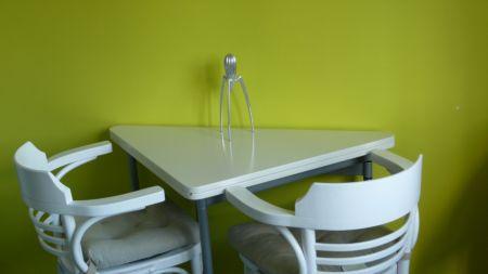 IKEA и Филип Старк